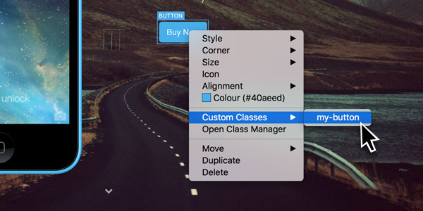 edit-custom-class